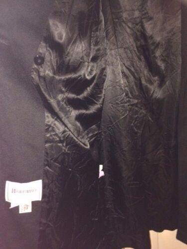 eller Collection Ladies David Wool Piger 8 Size Jacket Benjamin Designer Coat YYfwq0E