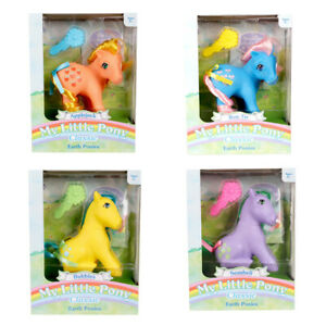 My-Little-Pony-EARTH-35th-Anniversary-1980s-G1-MLP-Retro-Classic-Comb-Box