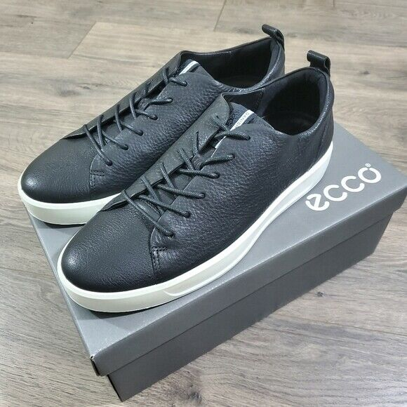 Ecco Soft 8 Sneakers NEW for sale online