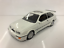FORD-Sierra-Rs-Cosworth-1986-WHITE-1-43-Norev-Jet-car-270559-in-Scatola miniatura 1
