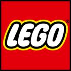 Revendeur agréé LEGO