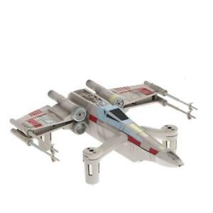 Star Wars Quadrocopter Kampfdrohne T65 X-Wing Propel Elektrisches Spielzeug