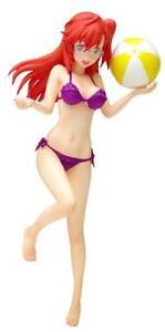 NEW-WAVE-BEACH-QUEENS-Waiting-in-the-Summer-Ichika-Takatsuki-Figure-F-S