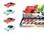 Cadillac-Eldorado-modello-di-auto-auto-prodotto-con-licenza-scala-1-34-1-39 miniatura 1