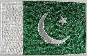 Pakistan-Aufnaeher-gestickt-Flagge-Fahne-Patch-Aufbuegler-6-5cm-neu