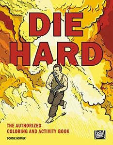 Die-Hard-The-Authorized-Coloring-and-Activity-Book