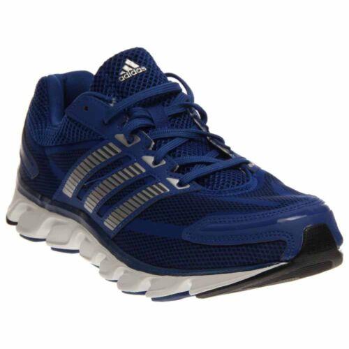 Hommes M Adidas Bleu Hommes Powerblaze Adidas Adidas Powerblaze Adidas Bleu M Powerblaze Hommes M Bleu AqgEx