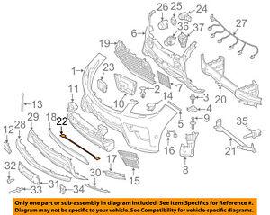 2015 Mercedes Ml350 Door Wiring mercedes ml350 parts diagram