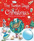 12 Days of Xmas by Bonnier Books Ltd (Paperback, 2014)