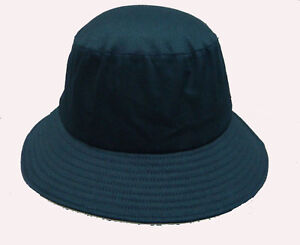 Golf-Bucket-Hat-Walkerden-NavyStone-or-Stone-Navy