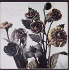 Metal Blossoms von Heinz Quartet Sauer (2010)