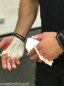 Battlebox smart gear ™ wod gants soft hand guard protector strap crossfit wod-afficher le titre d`origine z41cKpyx-07135641-624764096