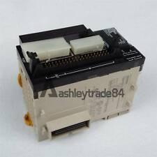 1PCS USED OMRON CPU Unit CJ1M-CPU22 CJ1MCPU22