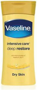 Vaseline-Intensive-Care-Deep-Herbal-Free-Scent-Moisturizers-Restore-Body-Lotion