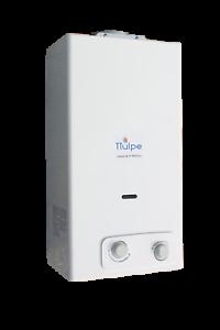TTulpe-Indoor-B14-P50-Eco-Propangas-Durchlauferhitzer