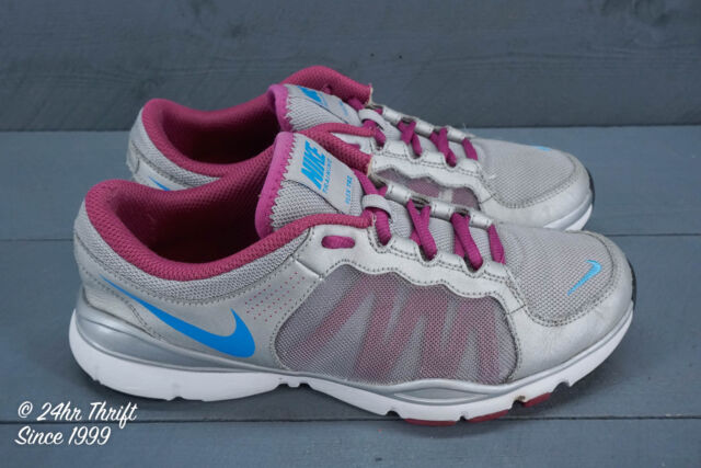 Nike Flex Tr2 Womens Size 9.5 Training