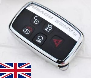 Range-Rover-Evoque-Discovery-Land-Sport-Protective-Key-Cover-Case-Accessory