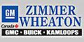 Zimmer Wheaton GMC Buick Ltd
