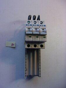 Siemens FBS3254 Adapter Shoe