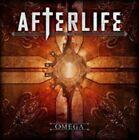 Omega 5055664100066 by Afterlife CD
