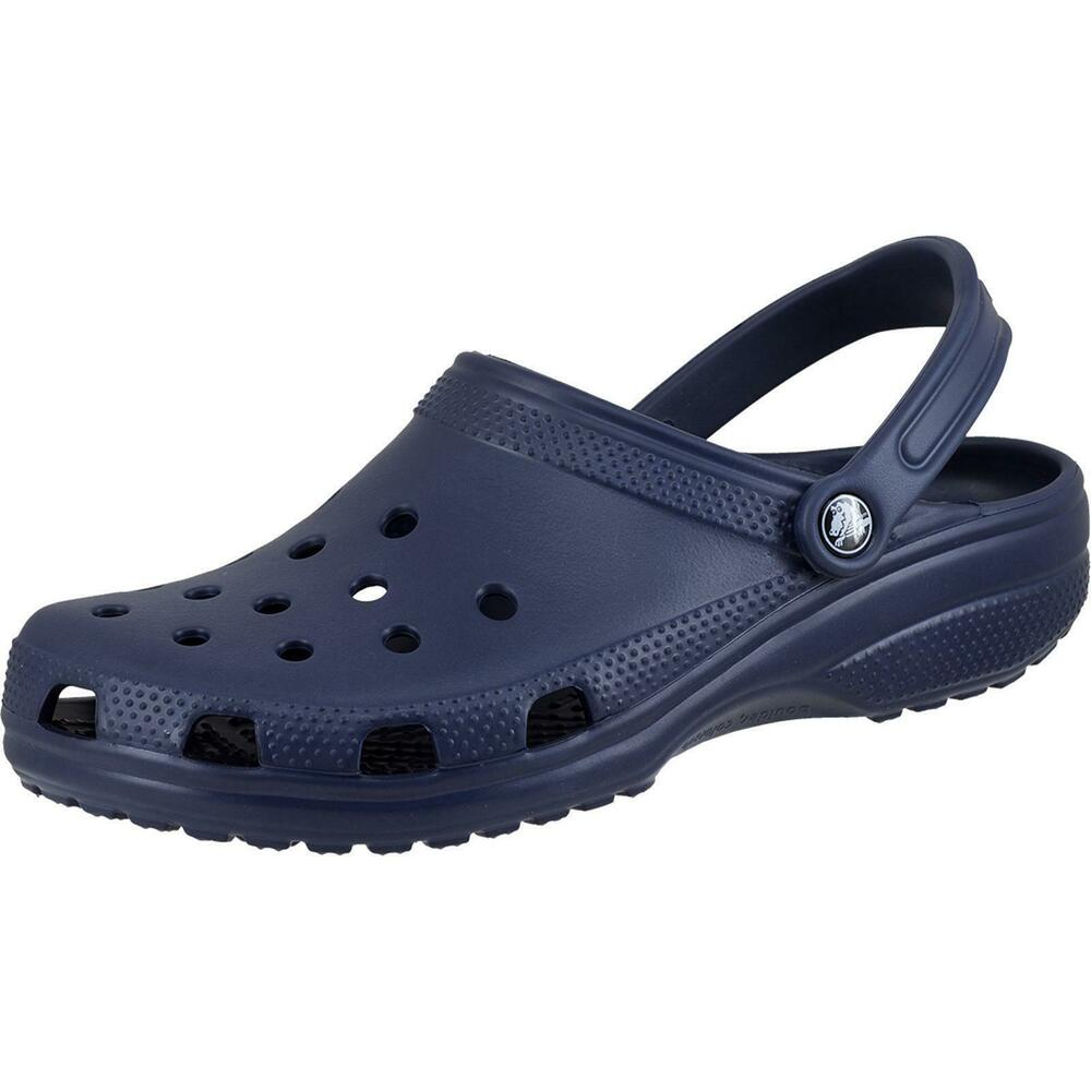 Crocs Classic Navy Taille 36/37