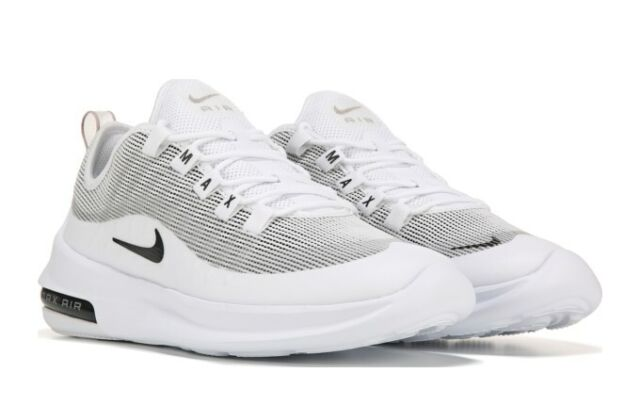Nike Air Max Men's Shoes Men's Shoes NEW NIB Men's Nike Air Max Axis Running Shoes Invigor Torch Sequent AA2146 003