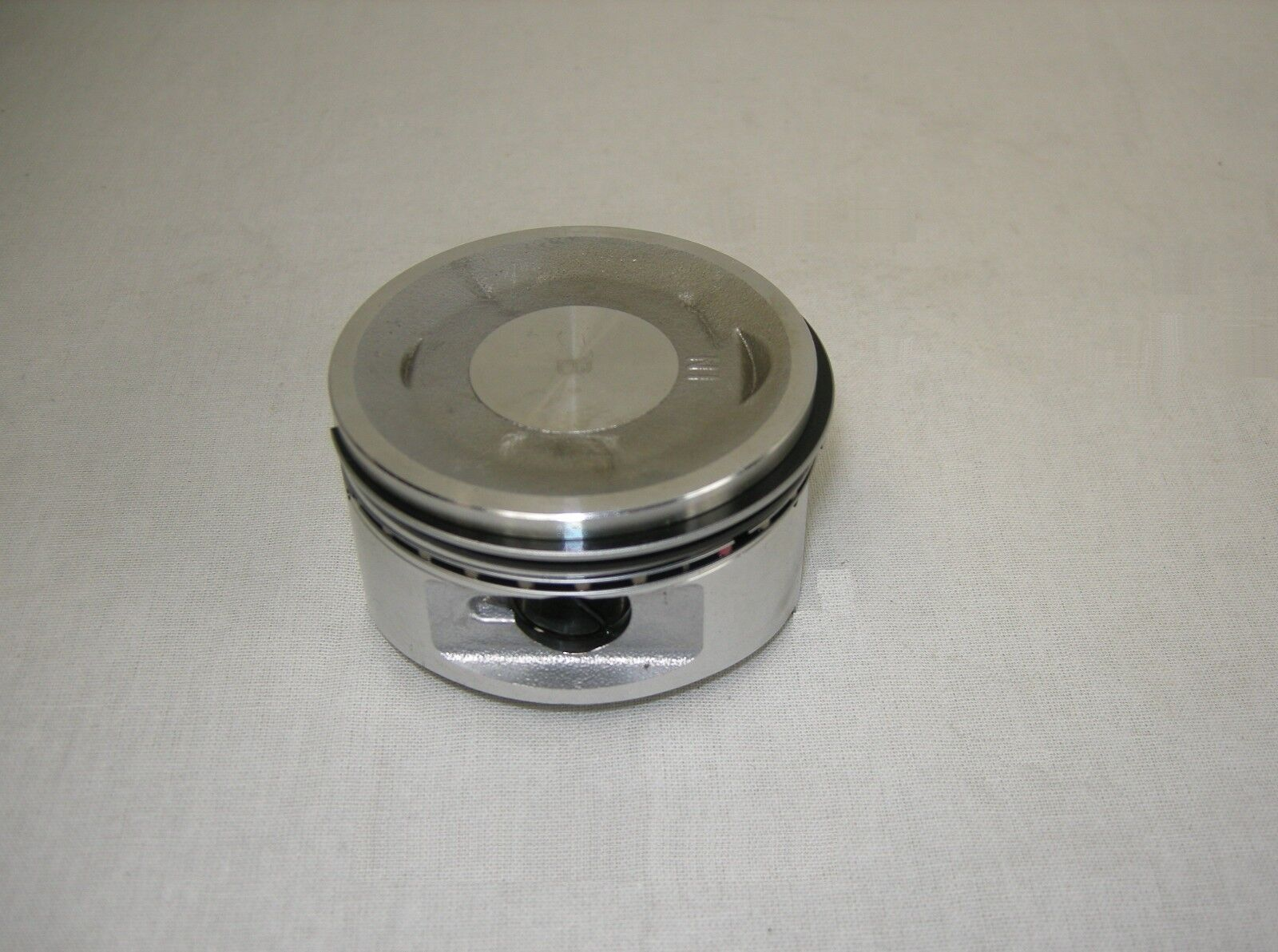 Piston set   for Kandi 200cc Go Karts & 200cc ATV  cheap sale outlet online