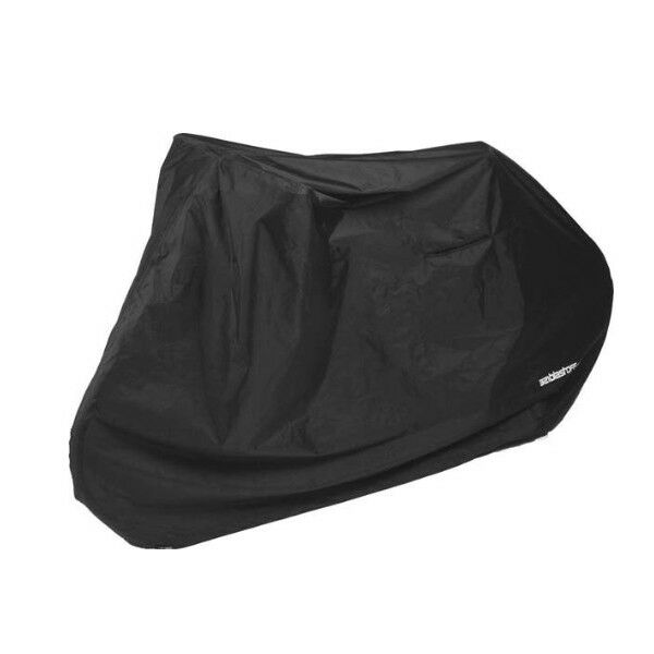 Blast Off 321  Bicycle Storage Predection Cover Keep you Bike Covered from the El  fast shipping