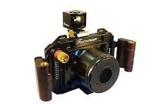 Fotoman Dmax Multi-format Digital/Film Camera Body Kit