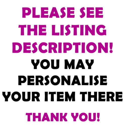 PERSONALISED FUNNY WINE BOTTLE LABEL BIRTHDAY CHRISTMAS GIFT ADULT HUMOUR New* a