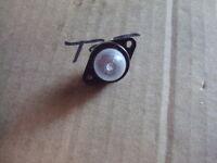 Primer Bulb Pump Replaces 530038874 Craftsman Poulan Trimmers Pp165 Bc2400