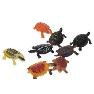 Figuras-de-Plastico-Modelo-Animal-Dinos-Insectos-Juguete-Educativo-Marino-S-4F7