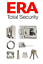 ERA-Traditional-Front-Door-Lock-replaces-Yale-lock-No-77-EXTRA-KEYS-available miniature 10