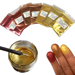 Edible-Lustre-Dust-Powder-Sparkle-Sugarcraft-Food-Cake-Colour-5g