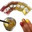 Edible-Lustre-Dust-Powder-Sparkle-Sugarcraft-Food-Cake-Colour-5g thumbnail 1