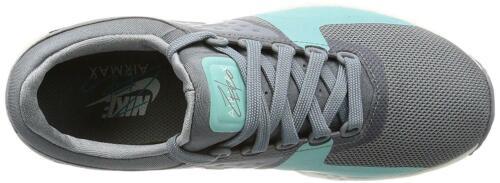 Max Air Scarpe Zero Cool Nike Da E 001 857661 Grigie Ginnastica Donna Running w5XqERxn5