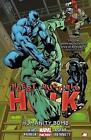 Indestructible Hulk Volume 4: Humanity Bomb (marvel Now) by Mark Waid, Jeff Parker (Paperback, 2015)