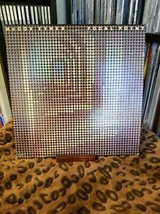 McCoy-Tyner-Focal-Point-Milestone-M-9072-1976-Original-Stereo-pressing-vg-vg