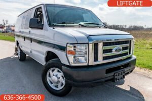2013-Ford-E-Series-Van-Commercial
