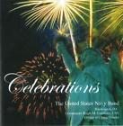 Celebrations von United States Navy Band (2012)