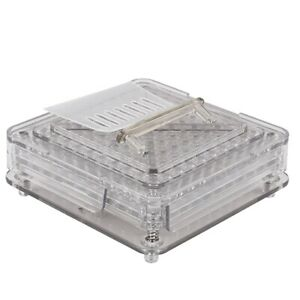 MaQuina-de-Llenado-de-CaPsulas-Manual-Profesional-de-100-Agujeros-Polvo-Tam-Q4V2