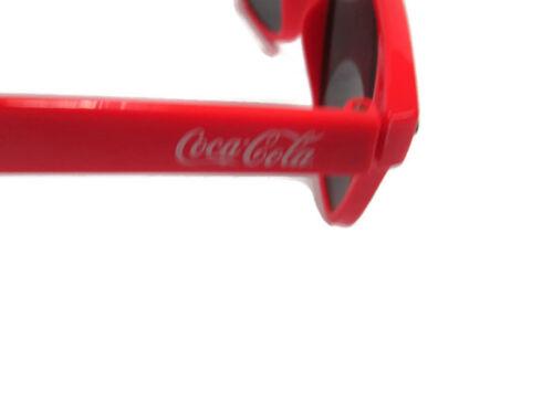 Coca-Cola  UV Protective Sunglasses BRAND NEW Free Shipping