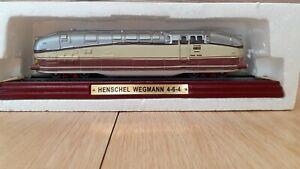 Atlas-Editions-Model-Henschel-Wegmann-4-6-4