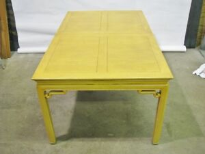 Image Is Loading 1960s Baker Furniture 034 Far East Collection