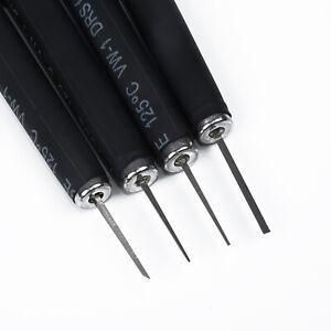 Accesorio-de-herramientas-de-modelado-0-4-0-6-0-8-2-0mm-herramienta-de-cincel-de-linea-punzon-punta