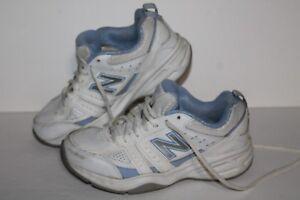 New Balance 409 Running Shoes, #WX409