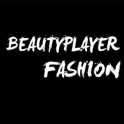 beautyplayer