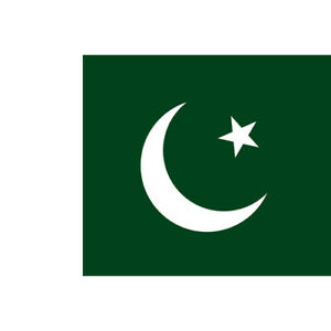 PAKISTAN COUNTRY FLAG | STICKER | DECAL | MULTIPLE STYLES TO CHOOSE FROM