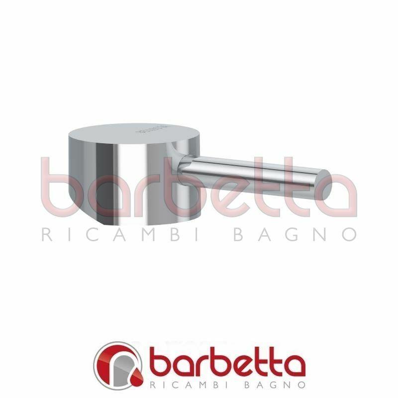 LEVA PER CARTUCCIA RICAMBIO BELLOSTA 01-444024