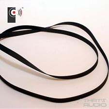 AIWA - Replacement Turntable Belt for PXE30 - THATS AUDIO